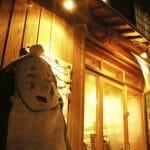 平成24年度(2012/02/04)第3回・白川郷ライトアップに行ってきた