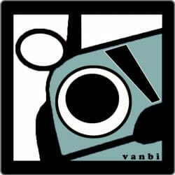 名前:vanbi