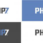 WordpressをPHP7.0系へバージョンアップしました。